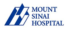 Mount Sinai Hospital Infrastructure Support nithealth